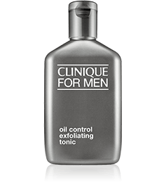 Oil Control Exfoliating Tonic
