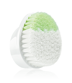 Sonic Purifying Brush Head