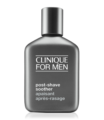 Post- Shave Soother